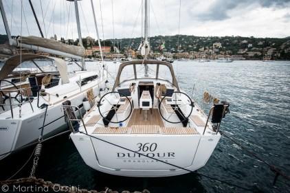 Barca©martinaorsini-1983