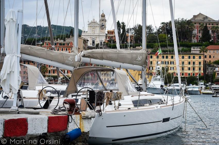 barca_paesaggio©martinaorsini-93153