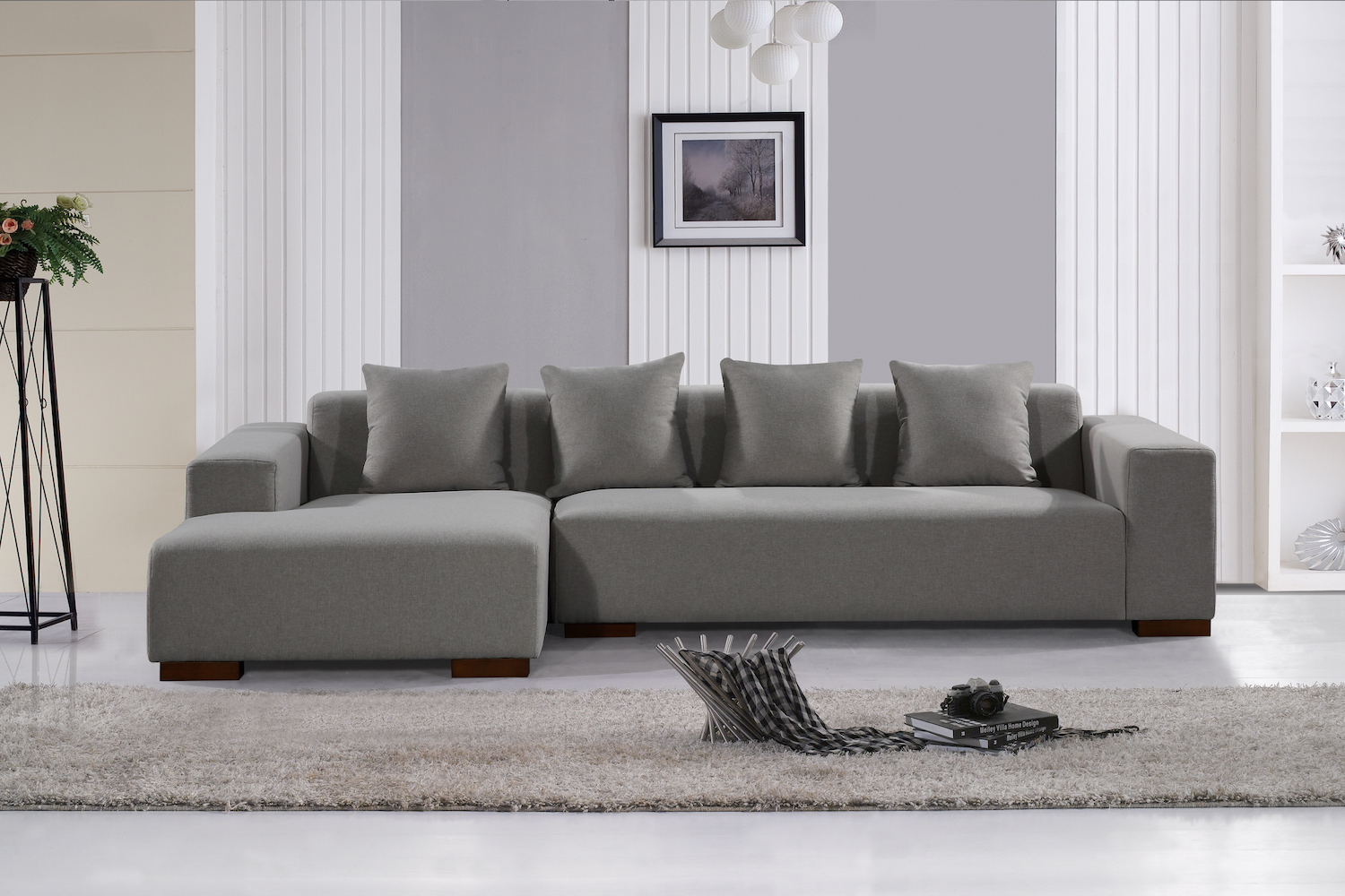 high quality fabric sectional sofa valencia black recliner leather suite 3 2 seater deep seating light grey