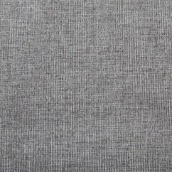 Light Gray Fabric Sectional Sofa Grey Leather Modern Deep Seating