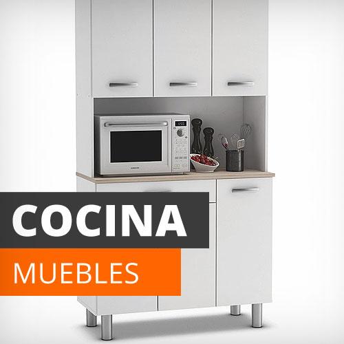 Vela muebles baratos online outlet  1000 MUEBLES Low Cost