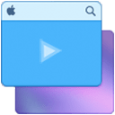 show_desktop_128