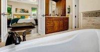 Bathroom Remodeling Contractor Chula Vista & San Diego, CA ...
