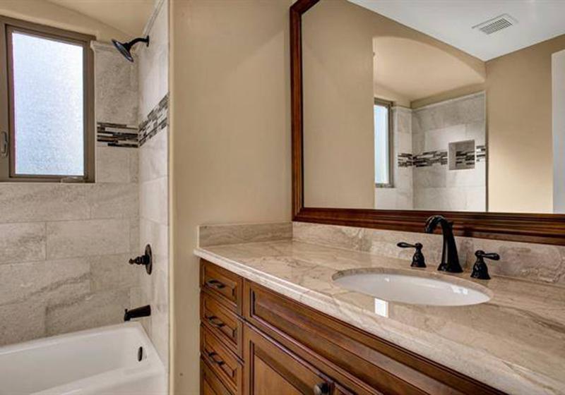 Velarde Builders Bathroom Remodeling Gallery   Bathroom Remodeling Contractor San Diego, CA