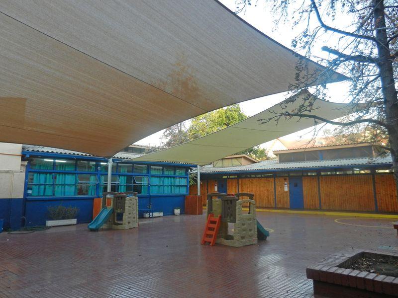 Colegio Salvador