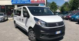 Fiat Talento 1.6 TwinTurbo MJT 125CV PC-TN Co