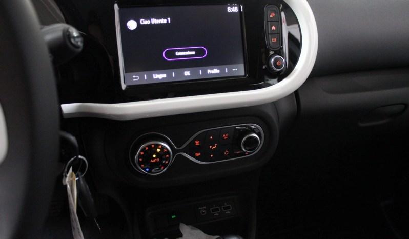 Renault Twingo Renault Twingo Zen Z.E. pieno