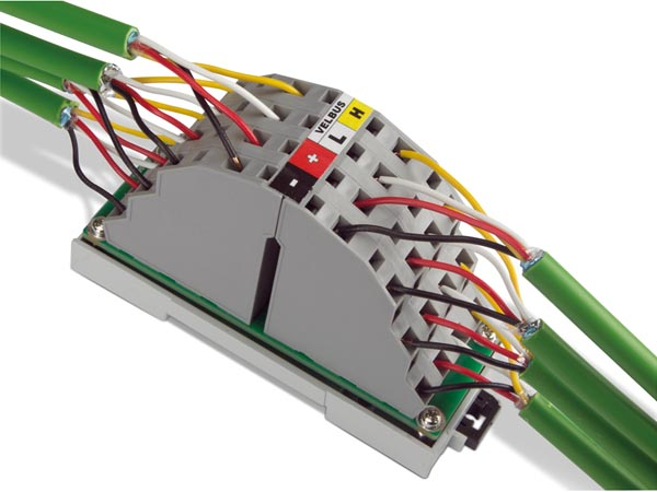 Installing Cable Tv Wiring Free Download Wiring Diagrams Pictures