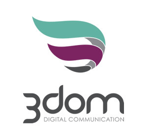3DOM DIGITAL AGENCY