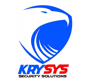 KRYSYS SECURITY SOLUTIONS