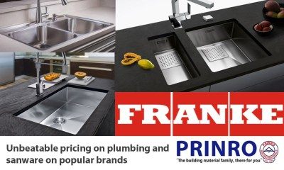 Prinro Building & Steel Merchants (Pty) Ltd (17)