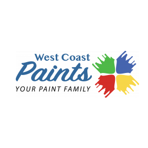 WEST COAST PAINTS