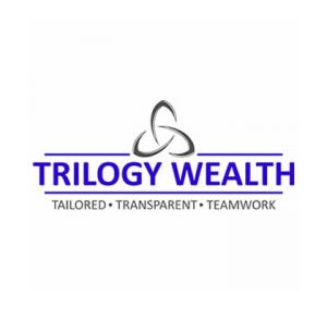 TRILOGY WEALTH