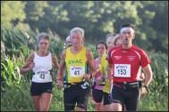 Veldhoven 10 Miles 31-8-2013 235