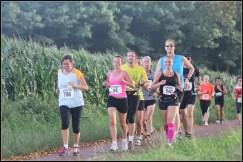 Veldhoven 10 Miles 31-8-2013 242