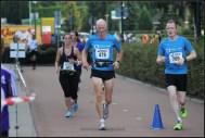 Veldhoven 10 Miles 31-8-2013 362