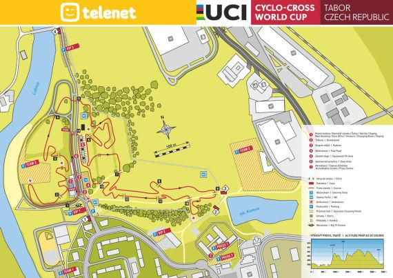 Image result for world cup tabor parcours