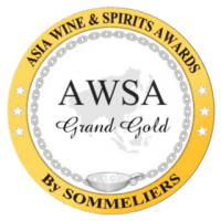 Asia-Wine-Spirits-Awards