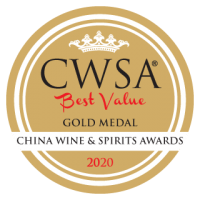 CWSA-BV-2020-stickers-Gold-Medal-1