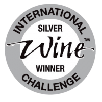 INTERNATIONAL-WINE-CHALLENGE-PLATA