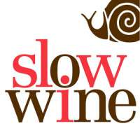 Logo-slow-wine