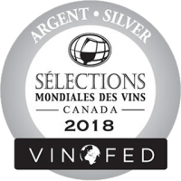 Selections-Mondiales-des-Vins-Canada_Silver-Medal