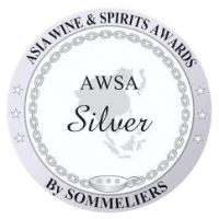 asia-wine-trophy-spirit-award
