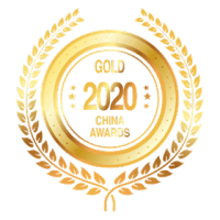 china-awards-2020