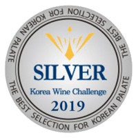 korea-award-2019