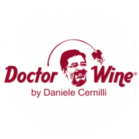 logo-doctor-wine