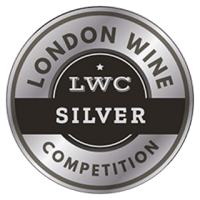 london-wc-silver_medal
