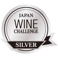 Japan-Wine-Challenge-silver