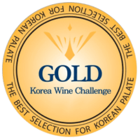 Korea-Wine-Challenge-GOLD