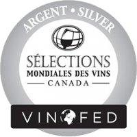 Selections-Mondiales-des-Vins-Canada-Silver-Medal