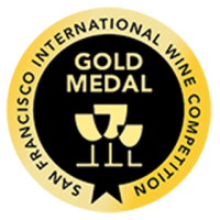 san-francisco-international-wine-competition-2017-gold