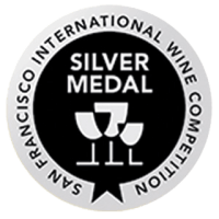 san-francisco-international-wine-competition-silver