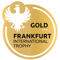 Frankfurt-International-Wine-Award