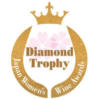 sakura-diamond-trophy