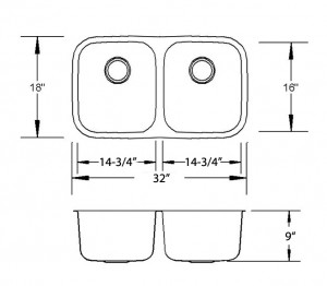 ES-5050-spec