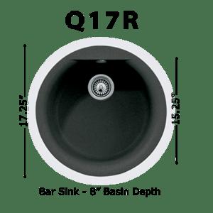 Q-17R