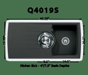 Q-4019S