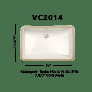 VC2014
