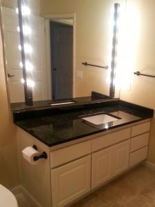 bathroom gq 1600 Velgus-1148