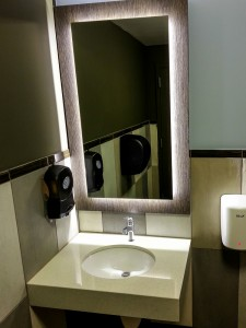 bathroom gq 1600 Velgus-1197