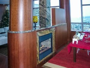 fireplace gq 1600 Velgus-1001