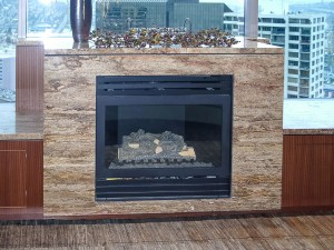 fireplace gq 1600 Velgus-1003