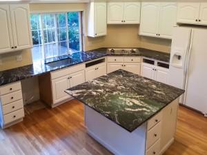 kitchen gq 1600 Velgus-1139