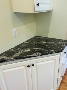 kitchen gq 1600 Velgus-1143