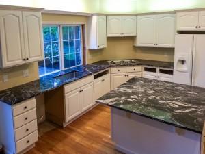 kitchen gq 1600 Velgus-1151