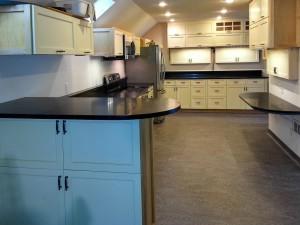 kitchen gq 1600 Velgus-1165